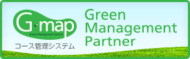 G-map Green Management Partner